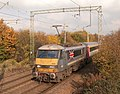 90009 on a Norwich-Liverpool St working.jpg