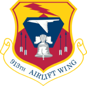 913th Airlift Wing.png