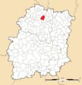 91 Communes Essonne Saulx-les-Chartreux.png