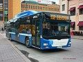 936 HelsinginBussiliikenneOy - Flickr - antoniovera1.jpg