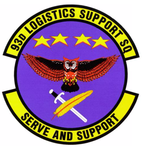 93 Logistics Support Sq emblem.png
