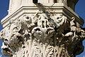 9480 - Venezia - Palazzo ducale - Ariete, Marte e Scorpione - Foto Giovanni Dall'Orto, 12-Aug-2007.jpg