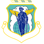 94th Tactical Airlift Wing emblem.png