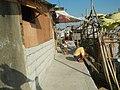 9672Obando, Bulacan River Districts Landmarks 48.jpg