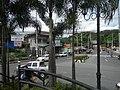 9766Taytay, Rizal Roads Landmarks Buildings 43.jpg