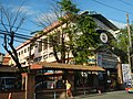 9778San Mateo Rizal Marikina City Landmarks Attractions 20.jpg