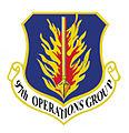97th Operations Group - Emblem.jpg