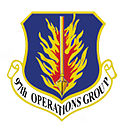97th Operations Group - Emblem.jpg