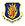 97-a Operaciogrupo - Emblem.jpg