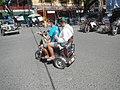 9961Bulacan Baliuag Town Proper 10.jpg