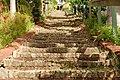 99 Steps.jpg