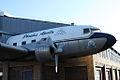 9J-RDR DC3A Phoebus Apollo (4465299272).jpg