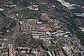 A0351 Tenerife, Los Gigantes with Hotel Blue Sea Lagos de César aerial view.jpg
