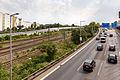 A100 und Ringbahn vor dem ICC 20150815 3.jpg