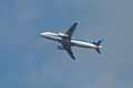 A320-211(JA8654) depature @HND RJTT (507950960).jpg