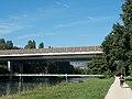 A3 A4 Autobahnbrücken über die Limmat, Dietikon 20180910-jag9889.jpg