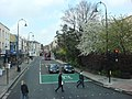 A400 Kentish Town Road - geograph.org.uk - 781567.jpg