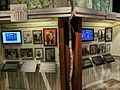 ABBA the Museum 2017-05-06 - picture 04.jpg