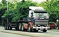 ADAM JONES West Midlands - Flickr - secret coach park.jpg