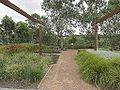 ADB Jacobs Creek 7 garden.jpg