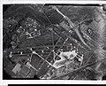 AERIAL VIEW OF NASA LEWIS RESEARCH CENTER CLEVELAND OHIO - NARA - 17468169.jpg
