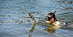 AFSOC-STTS Marina Cleanup 121104-F-TJ158-027.jpg