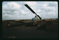 AH-1 at Phu Loi, March 1968.png