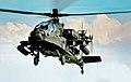AH-64D (u).jpg