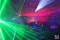 AH Lights - Laser lighting - Expomusic 2014.jpg