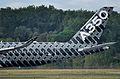 AIB A350 F-WWCF 29sep14 LFBO-1.jpg