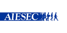 AIESEC logo bw.png