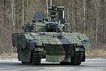 AJAX, the Future Armoured Fighting Vehicle for the British Army MOD 45159441.jpg