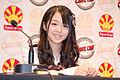 AKB48 20090704 Japan Expo 14.jpg