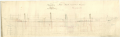 ALERT 1856 RMG J7454.png