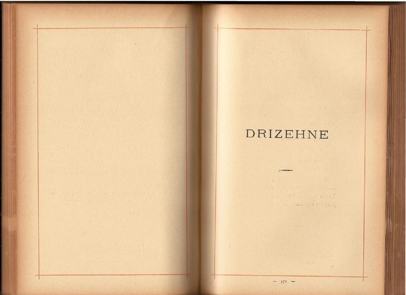 dateialustig s228mtlichewerke zweiterband page570 571pdf