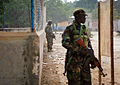 AMISOM and SNA troops liberate Jawahar town 17 (8268355841).jpg