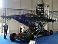 AMSS K-Loader Atlas 2000 (1).jpg