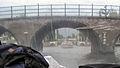 AMSTERDAM BRIDGES-Dr. Murali Mohan Gurram (21).jpg