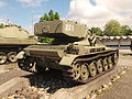 AMX 13 pic06.JPG