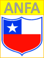 ANFA Champions.png