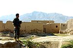ANSF lead 'Battle' mission to secure Afghanistan's Highway 1 DVIDS636280.jpg