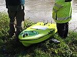 ARC-Boat by River Avon, Bath.JPG