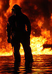 ARFF on fire for training 120427-M-XW721-226.jpg