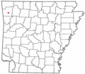 ARMap-doton-West Fork.png