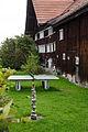 AR Bauernhaus Hinterhof ping pong table.jpg