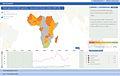 ASTI-DataTool-snapshot.jpg
