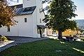AT-13073 Pfarrkirche Schiefling, St. Michael 53.jpg