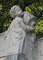 AT-20134 Empress Elisabeth monument (Volksgarten) -hu- 3838.jpg