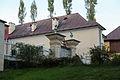 AT-81556 und 34186 Schloss Damtschach 065.jpg