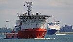 ATLANTIC TONJER & SELANDIA SEAWAYS (36237531861).jpg